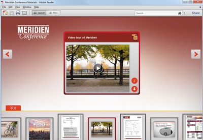 screenshot-Adobe Reader-1