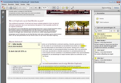 screenshot-Adobe Reader-2