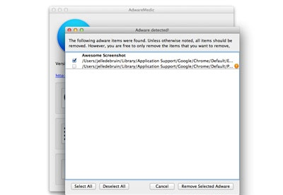 Download adwaremedic mac os