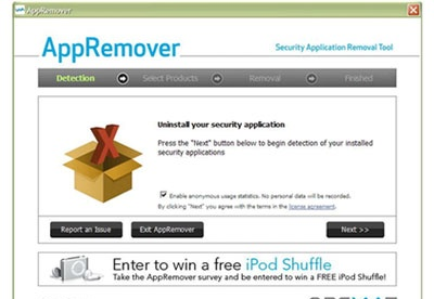 screenshot-AppRemover-1