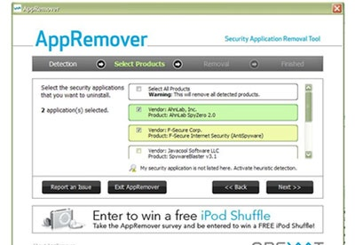 screenshot-AppRemover-2