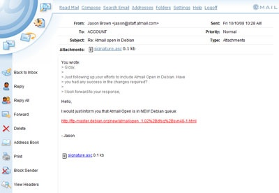 screenshot-AtMail-2
