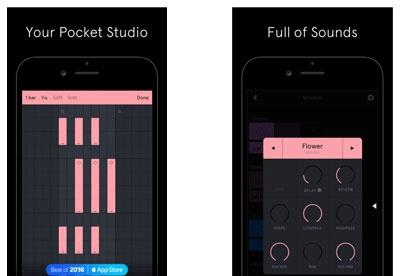 Get Music Maker Jam - Microsoft Store