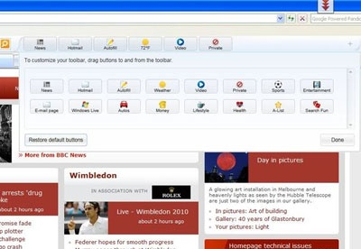 screenshot-Bing Bar-2
