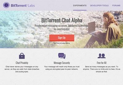 Bittorrent Download Win 10 64 Bit