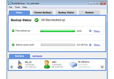 screenshot-BuddyBackup-2