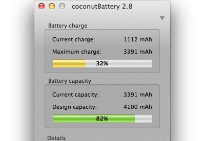 screenshot-CoconutBattery-2