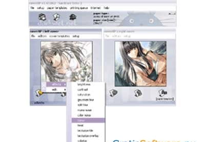 screenshot-CoverXP-1