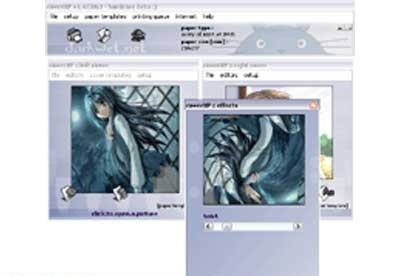 screenshot-CoverXP-2