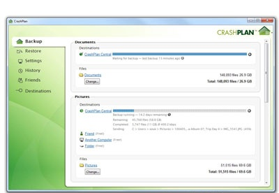 screenshot-CrashPlan-1