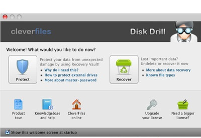 screenshot-Disk Drill-1
