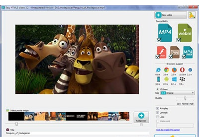 screenshot-Easy HTML5 Video-2