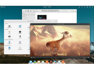 screenshot-Elementary OS-2