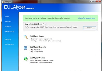 screenshot-EULAlyzer-1