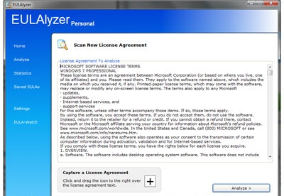 screenshot-EULAlyzer-2