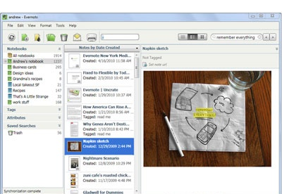 screenshot-Evernote-1