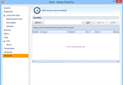 screenshot-FBackup-2