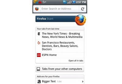 screenshot-Firefox Mobiel-1