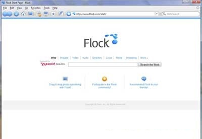 screenshot-Flock-1