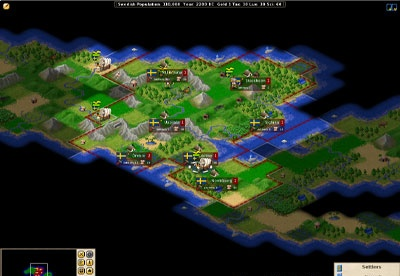screenshot-Freeciv-2
