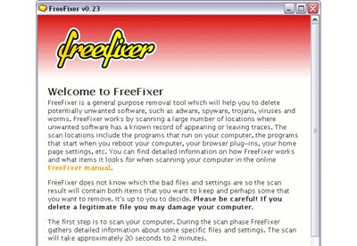 screenshot-FreeFixer-1