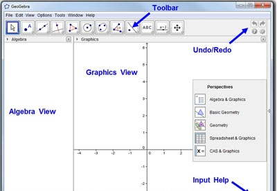 screenshot-GeoGebra-1