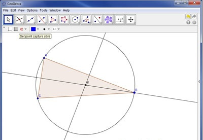 screenshot-GeoGebra-2