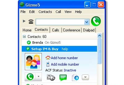 screenshot-Gizmo5-2