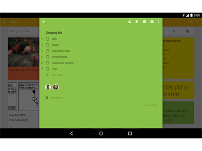 screenshot-Google Keep-2