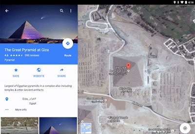 screenshot-Google Maps-1