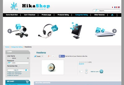 screenshot-HikaShop-1