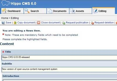 screenshot-Hippo CMS-2