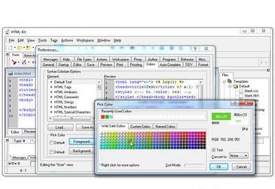 screenshot-HTML-kit-2