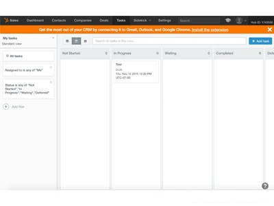 screenshot-HubSpot CRM-2
