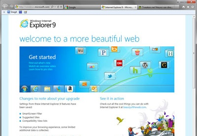 screenshot-Internet Explorer-2
