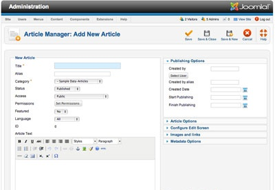 screenshot-Joomla-2