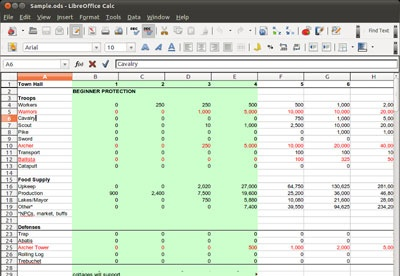 screenshot-LibreOffice-2