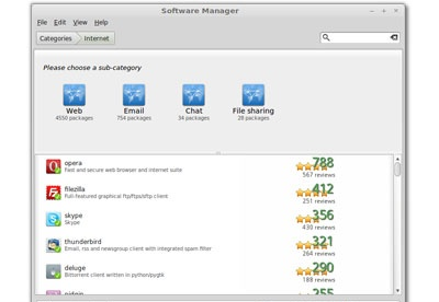 screenshot-Linux Mint-2