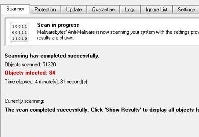 screenshot-Malwarebytes' Anti-Malware-2