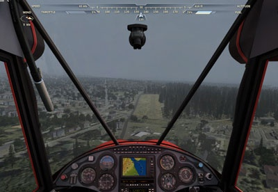 screenshot-Microsoft Flight-1