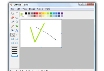 screenshot-Microsoft Paint-1