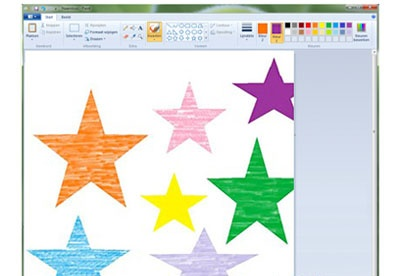 screenshot-Microsoft Paint-2