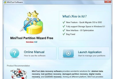 screenshot-MiniTool Partition Wizard Home Edition-1