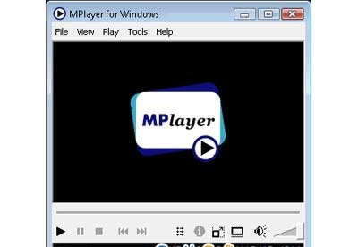screenshot-MPlayer-2