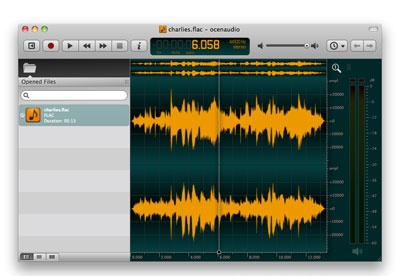 screenshot-Ocenaudio-1