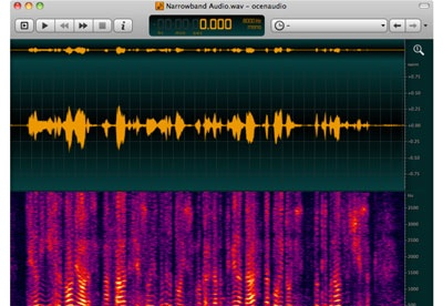 screenshot-Ocenaudio-2
