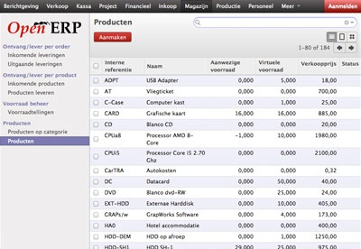 screenshot-OpenERP-1