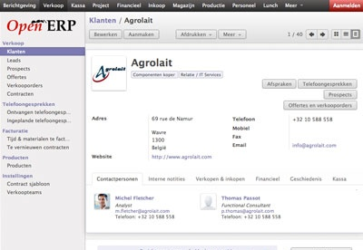 screenshot-OpenERP-2