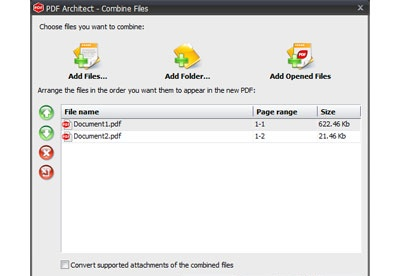 screenshot-PDF Architect-2