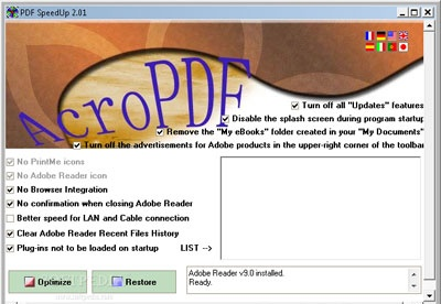 screenshot-PDF SpeedUp-2